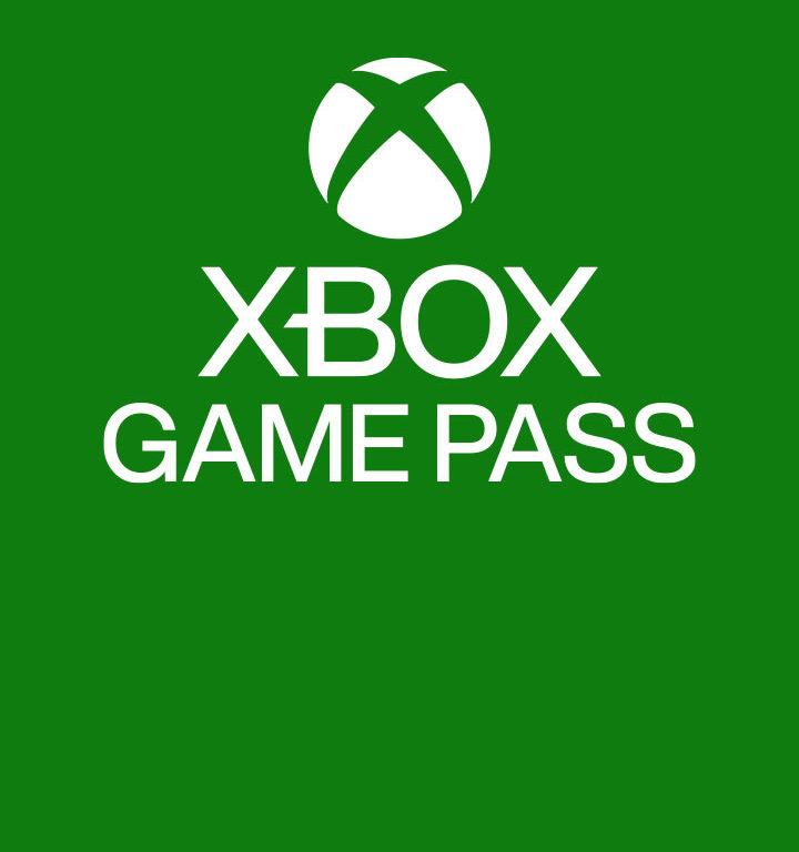 Tre st spel lämnar Game Pass sista Mars
