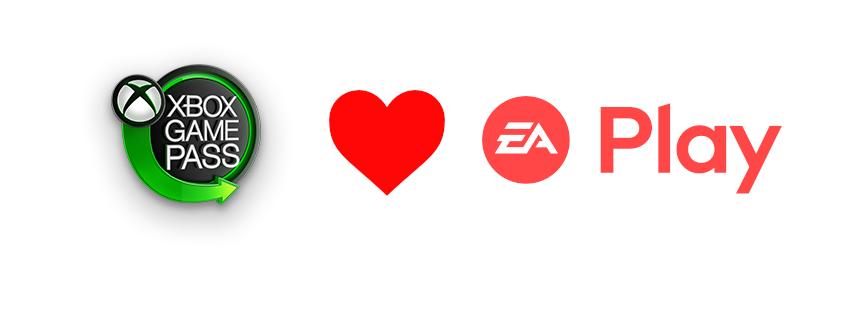 Nu ingår EA Play PC i Game Pass